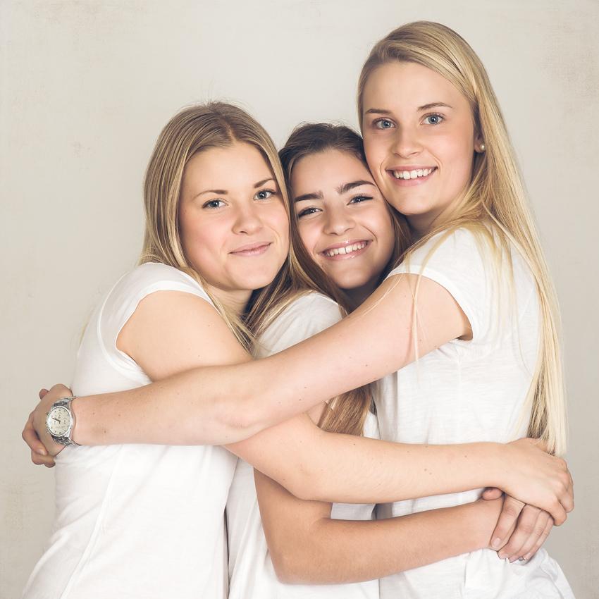 creandophoto_touchmodul_tavelvagg_portratt_familjefotografgoteborg001