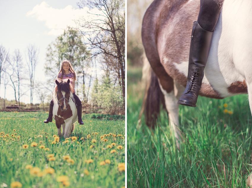 creandophoto_horse_portrait_children_fotografgoteborg002