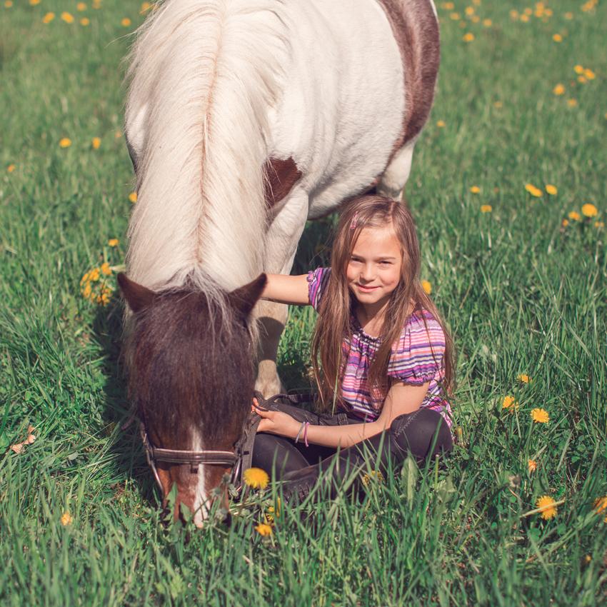creandophoto_horse_portrait_children_fotografgoteborg004