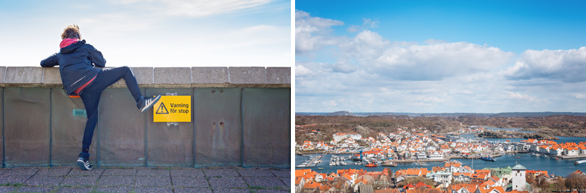 creandophoto_fotograf_göteborg