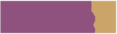 Creandophoto logo
